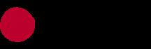 Ihara.ro Logo
